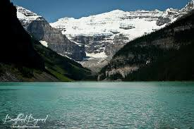 Facts You May Not Know About Lake Louise Banffandbeyond