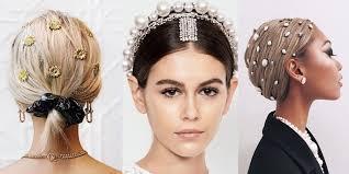 37 Short Wedding Hairstyles Bridal Updos Braids And Hairstyles