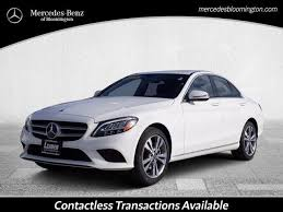 10131 parkside drive knoxville, tn, 37922 +1 865 777 2222. New Mercedes Benz C Class For Sale In Knoxville Tn Cargurus