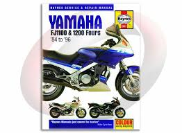 fj1200 wiring diagram fj1200 image wiring diagram yamaha fj1100 wiring diagram jodebal com on fj1200 wiring diagram
