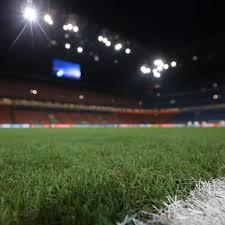 Tabellone Coppa Italia 2019-2020: Milan-Torino, nei quarti ...
