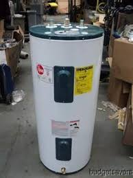rheem water heater 40 gallon. rheem rheemglas fury 82v40 2 40 gallon electric hot water heater 240v p