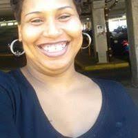 Latasha Kirk (latashapkirk) - Profile   Pinterest