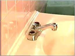 repairing a leaky shower faucet leaky shower head leaky shower head how to fix a leaking repairing a leaky shower faucet