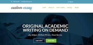 customessay com review essay universe top writing services reviews customessay com