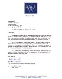 How Do You Sign A Letter Of Recommendation Signing A Letter For Someone Else Letter Of Recommendation