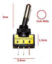 dpst wiring diagram images wiring harness wiring diagram wiring schematics on