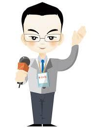 金记者带你看两会_中国经济网——国家经济门户