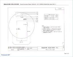 memorex karaoke machine instruction manual 2019 ebook library hp marathon motor wiring diagram further 5 hp baldor motor wiring baldor single phase baldor single
