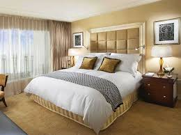 master bedroom furniture sets. Exellent Sets Bedroom 50 Fresh Master Furniture Sets Hi Res Wallpaper Inside The  Most Brilliant And Also Beautiful Fascinating Master Bedroom Bed Sets With Regard  And U