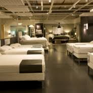 Mistakes to Avoid When Shopping at a Mattress Sale