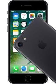 IPhone aanbiedingen met abonnement