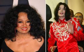 Stream new music from diana ross for free on audiomack, including the latest songs, albums, mixtapes and playlists. Diana Ross Defends Michael Jackson Wants Critics To Stop In The Name Of Love National Globalnews Ca