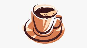 .coffee tree flowers coffee plant cartoon coffee tree logo owl tree cartoon coffee tree illustration cute cartoon coconut coffee plant graphic green bean tree coffee tree painting red beans cartoon coffee plant vector funny cartoon coffee cup coffee cup cartoon character. Drawing Coffee Smoke Coffee Cartoon Transparent Background Hd Png Download Kindpng