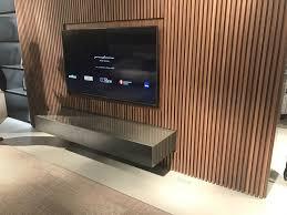 interior how to choose a tv wall mount incredible mono select series tilt tv bracket