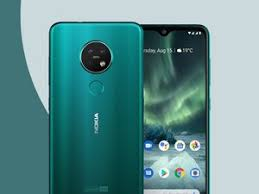 Free download and streaming nokia 216 use youtube on your mobile phone or pc/desktop. Solved Unable To Watch Youtube Videos Nokia Android Phone Ifixit