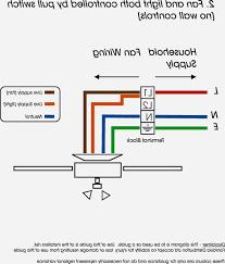50 amp gfci breaker wire diagram wiring diagram gfci breaker wiring diagram fresh wiring diagram 2 pole gfci breakergfci breaker wiring diagram fresh wiring