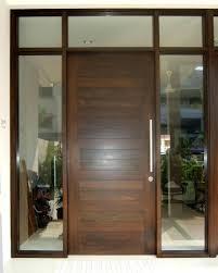 Front Doors Front Door Design Modern Modern Front Double Door