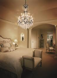 lamp lighting uk chandelier for low ceiling bedroom modern ceiling light fixtures round ceiling light