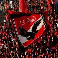 أرشيف النادي الاهلي Archive Al Ahly SC - Photos