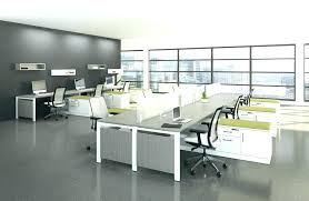 office space design software. Room Design Program Office Space Software  Horrible Modern Interior Ideas Using Grey .