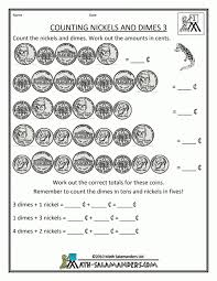564354477916 Skip Counting By 6 Worksheets Excel Free Tenses ...