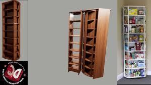 Professional Closet Designers Designer Closet Designer Closets