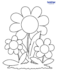 And 4 x 6 in. Free Printable Mother S Day Colouring 2 Creative Center