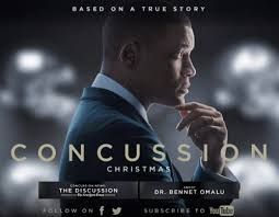 Concussion Quotes Concussion Official Trailer 100 Will Smith LYBIONET 96