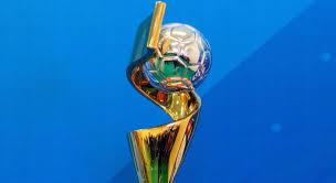 """Résultat de recherche d'images pour """"coupe du monde féminine"""""""