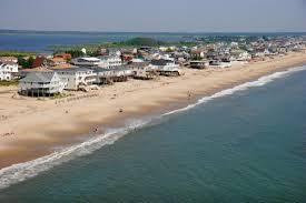 va virginia beach sandbridge beach atlantic ocean s oceanfront homes