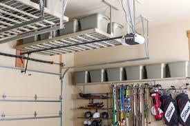 monkey bars garage storage. Overhead Garage Storage Winnipeg Monkey Bars E