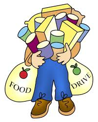 Free Pictures Of Food Items Download Free Clip Art Free Clip Art