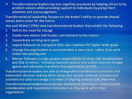 qualities of effective leadership principles of peter drucker  participation and status 11