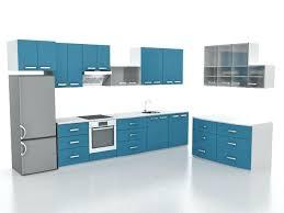 Small L Shaped Kitchen Design Ideas Simple Inspiration Design