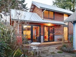 Small Picture Best 25 Backyard cottage ideas on Pinterest Backyard cabana