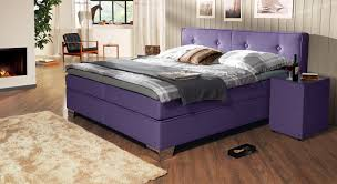 Was Für Farben Wähle Ich Im Schlafzimmer