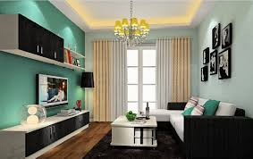 choosing paint colors for furniture. Home Decor Trends Two Colour Combination For Living Room Color Simple Hall How To Choose Paint Choosing Colors Furniture