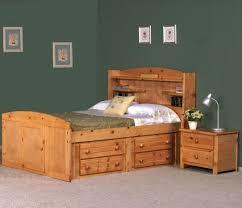 pleasant bedroom design wood headboard storage wooden simple wood queen bed frame solid wood beds double bed double bed with storage best wood for