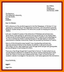 help me write english admission essay great college essay examples resume cv cover letter english essay essay writing english essay writing