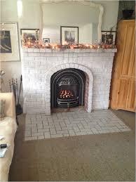installing gas fireplace logs log insert cost install ventless l rh markmaranga com install gas fireplace