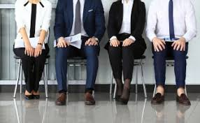 best things to say in an interview 5 best things to say in an interview healthcare finance recruiting