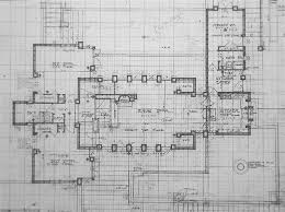 cool ennis house floor plan images best inspiration home desi on wright view topic ennis
