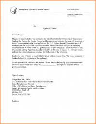 Best Letter Of Recommendation For Medical School Writing A Letter Of Recommendation For Graduate School Awesome Med