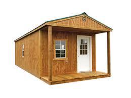 Small Picture Cabin16x40 ftto turn into salon 2014 business venture ideas