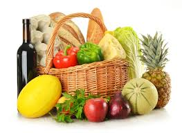 Ce este rosia fruct sau leguma