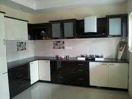 Small Picture Budget Kitchen Cabinets India Kitchen Wardrobe Designs Modular