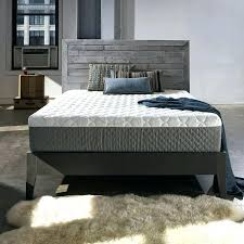 rug size for cal king bed large size of cal king wood bed frame king wood rug size for cal king bed what