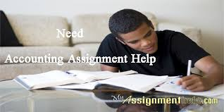 accounting assignment help review how get  online accounting assignment help services assisting students to comprehend the complex subject matter ldquo