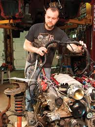 lt1 wiring harness swap solidfonts similiar lt1 engine swap wiring keywords
